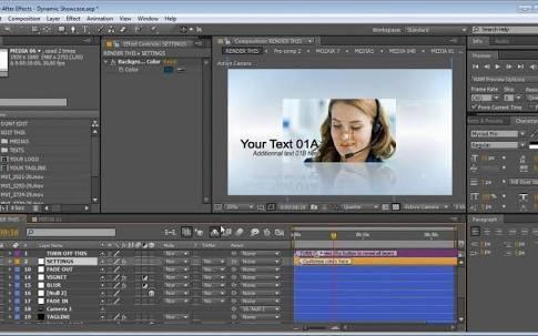 フリー映像素材300点提供します 超お得!映像素材、テンプレート映像制作にご利用ください!