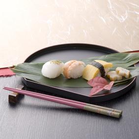 大阪の写真スタジオが料理(メニュー)を撮影します 1品5000円の料理撮影を1品3000円で撮影を致します。