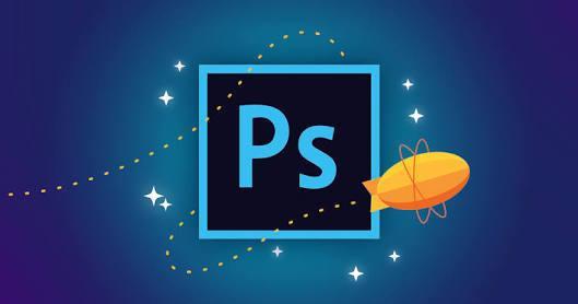 Photoshop始めたい人応援します 《スキルアップ》Photoshopを使えるようになりたい!