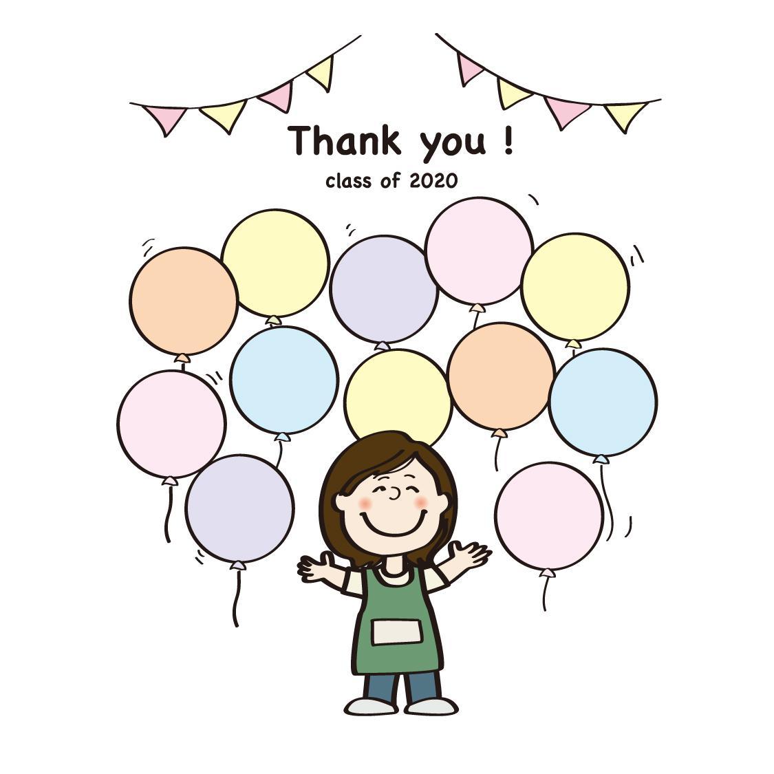 スヌーピー  風の似顔絵かきます アイコンや、寄せ書き、長寿のお祝いにもおすすめ!!
