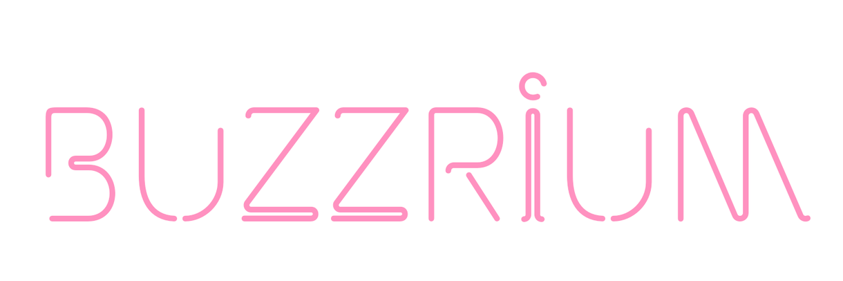 4パターンのアイコン、ホーム画面など作成できます 文字(フォント)を使ったデザイン提案、ロゴ作成!