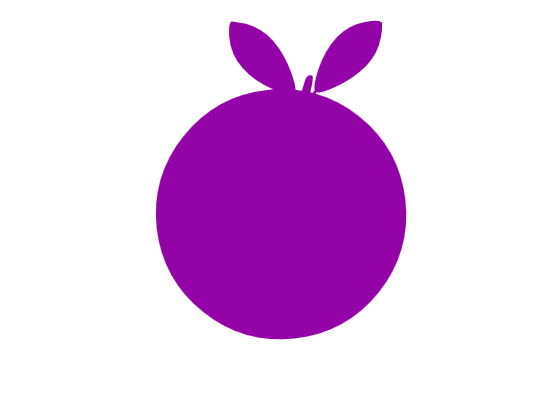 適当なロゴ制作 イメージ1