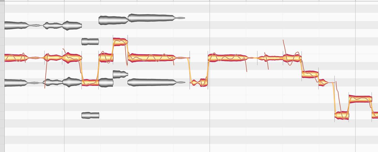 作編曲家が歌ってみた等のボーカルMIXを承ります 即日対応あり。ミックスでお困りの方、マスタリングまで施します