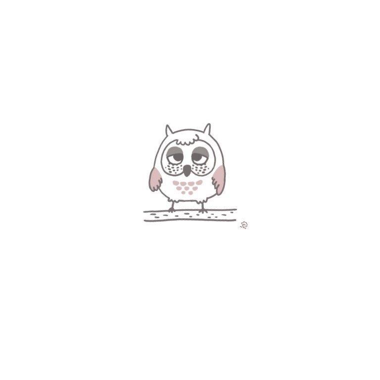 テーマに合わせて可愛いミニイラストを描きます 素材やアイコン、ロゴをお探しの方にオススメ イメージ1