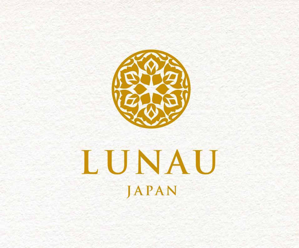 大切なロゴ&名刺を経験豊富なプロが作ります せっかく作るなら大手企業で実績多数のデザイナーへおまかせ!