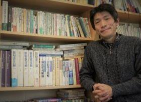 超わかりやすいキリスト教入門のテキストお分けします 日本人だけ知らない、世界の常識キリスト教。そのエッセンスを イメージ1