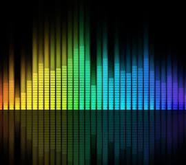 期間限定 割引き中! マスタリング承ります 2mix曲の音圧アップ/聴き心地の調整に
