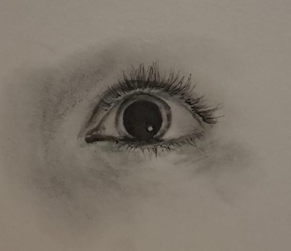 商用 OK!ミニイラスト描きます 空き時間や移動で描けるペン画等をちゃちゃっと描きます イメージ1