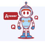 ドコモオンラインショップカスタマー質問代行します オンショ子ロイドさんに代わりに質問し、まとめます。 イメージ1
