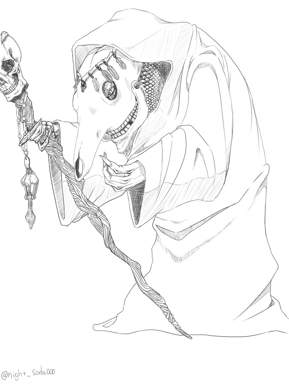 キャラクター立ち絵描きます ゲームなどにもお使いいただけるキャラ立ち絵を描きます