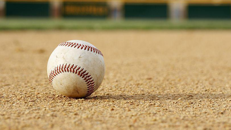 野球・ソフトボール関連相談のります 練習方法・改善する所・悩み相談など