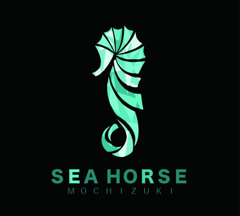 可愛いor美麗なロゴを制作します 女性に受けのロゴを作りたい方に!