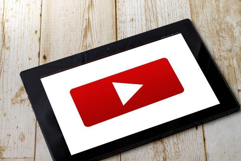 Youtubeバンパー広告音楽を制作します CM音楽のプロが制作、6秒間で引きつける楽曲!