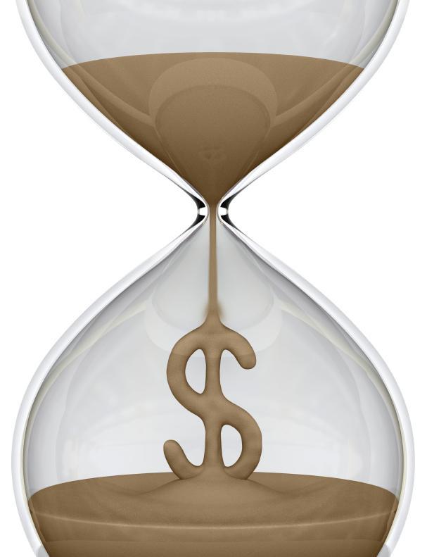 【節税】有名企業御用達の節税方法をお教えします。 イメージ1