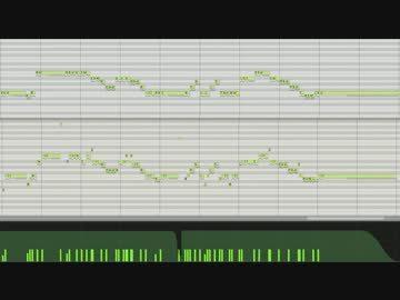 VOCALOID(ボカロ)の調声方法教えます VOCALOIDを人間のように歌わせてみよう イメージ1