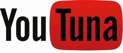 関西圏募集・youtube一緒に始めます youtube始めたいけど一人では勇気が出ない方 イメージ1
