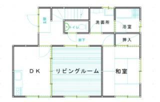 JW  CADで図面・資料を作成いたします 建屋・設備・電気・機械・建築・地図等の図面を作成いたします。 イメージ1