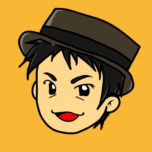 ブログやSNSで使える可愛いイラスト・ロゴ作ります シンプルかわいいイラストやロゴで印象をupさせたいあなたに!