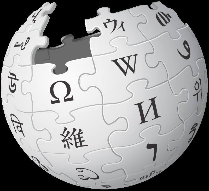 ウィキペディアの記事の書き方を教えます 元Wikipedianが教える記事作成のコツ