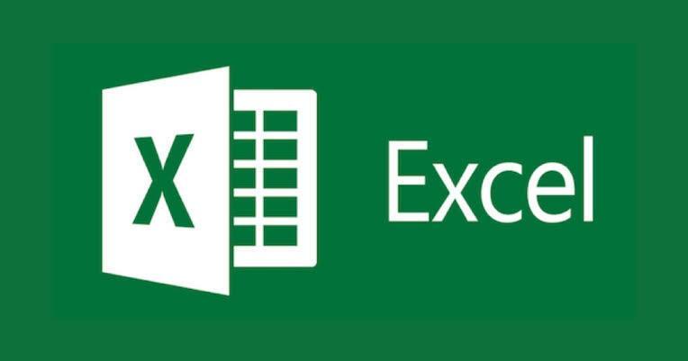 Excelでのデータ入力代行します 基本的になんでも受け付けております! イメージ1