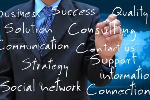 営業や販促用の資料作成を承ります 急な営業資料を必要としているあなたへ! イメージ1
