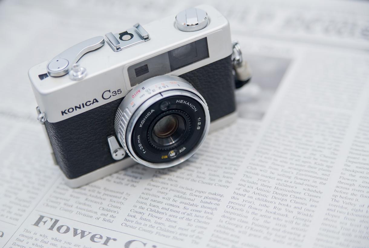 800枚!著作権フリー写真提供します 写真選びにもう迷わない!800枚の著作権フリー画像をご提供!