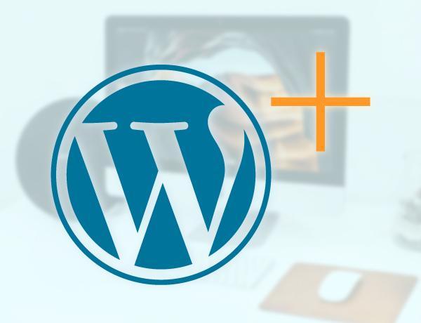 既存サイトをWordPress化いたします 夢のCMS化をサクッと代行!管理画面から楽々サイト運営! イメージ1