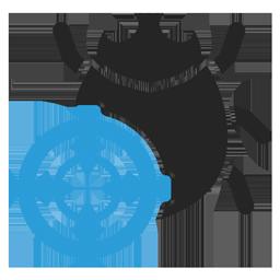 モバイルゲームやwebサイトの品質チェック行います 数々の大規模プロジェクトの品質管理 検証の経験者がサポート テスト 検証 デバッグ 品質評価 ココナラ