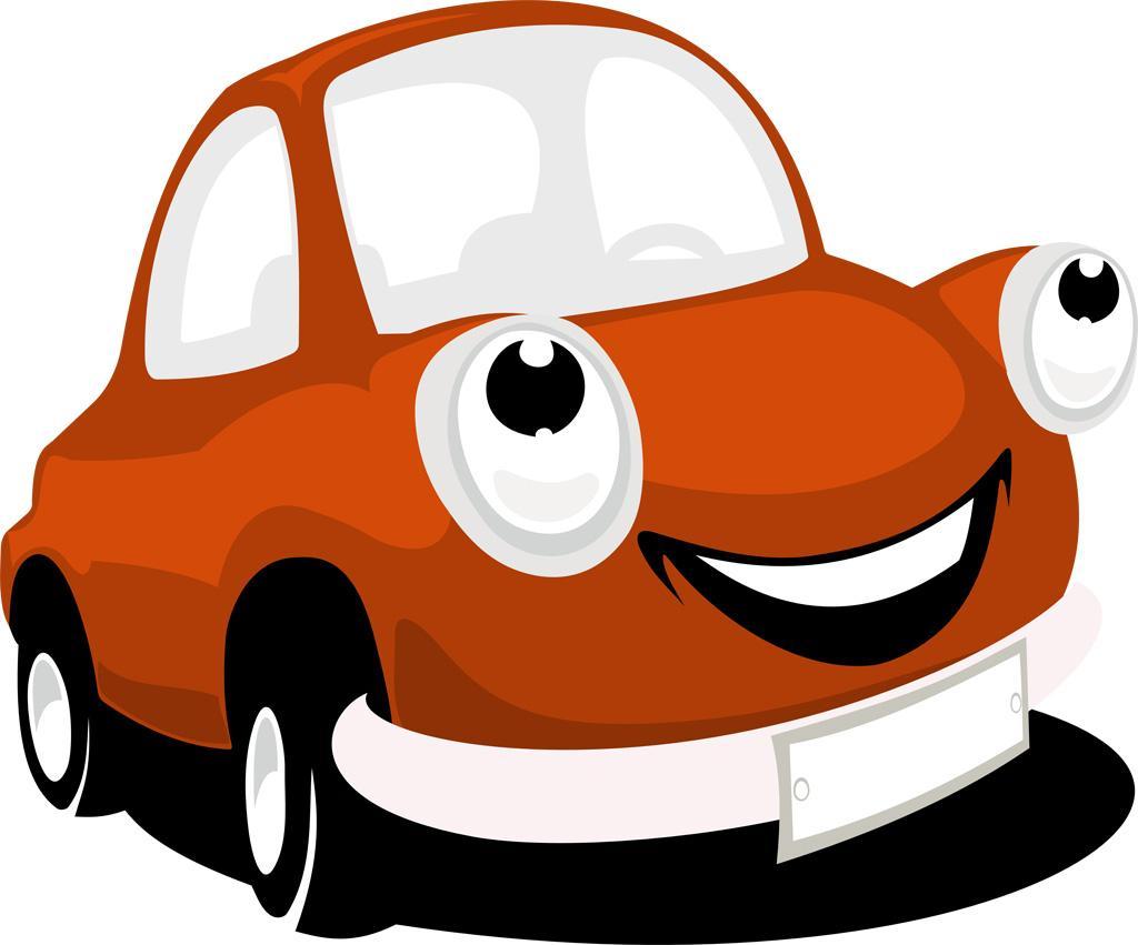 新車購入の値引きを業者価格にできます 新車購入予定の方必見!業界初の新サービスでココナラ起業! イメージ1
