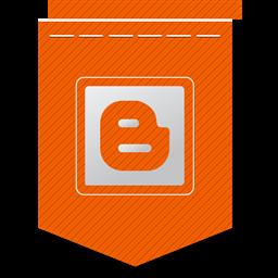 bloggerでハイクオリティなブログを制作します ★10サイトのサンプルブログと22枚のサンプル画像で選べます