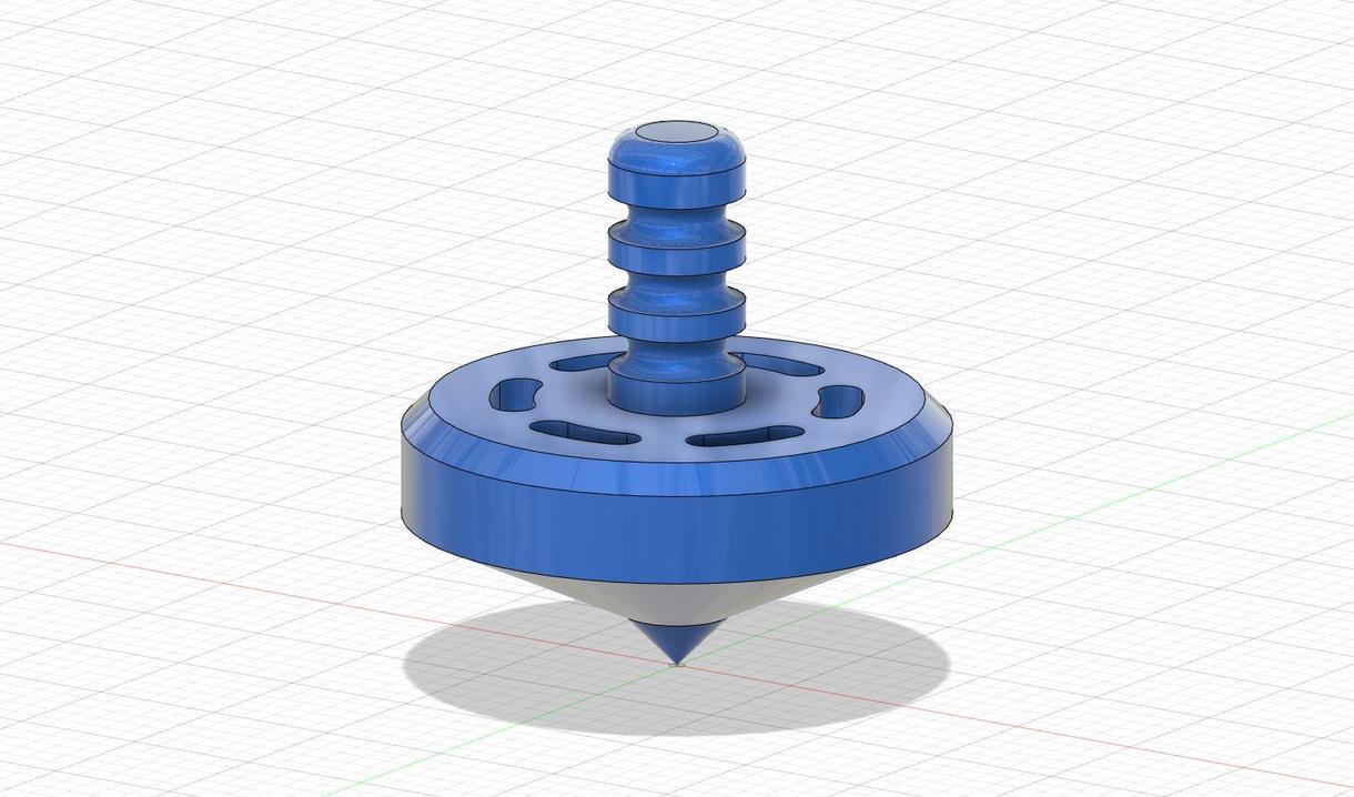 3D CADデータ作成、CG作成を承ります 2D図面の3D化や3Dプリンター出力用、資料添付用にどうぞ! イメージ1