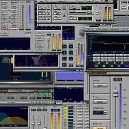 音声編集、調整いたします 。音声のカット編集、テンポ変更、レベル調整などお任せ下さい イメージ1