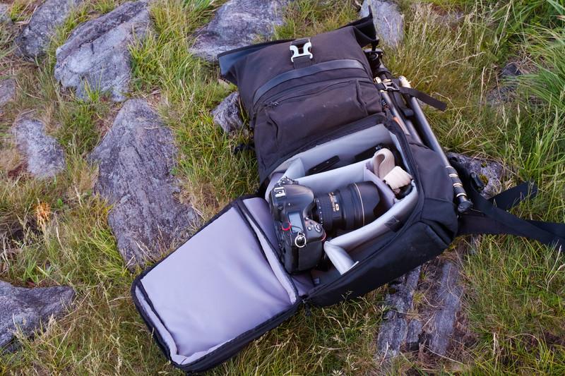 風景、料理などの写真や動画素材提供致します 地方の、のどかな風景写真、動画はいかがですか♣︎