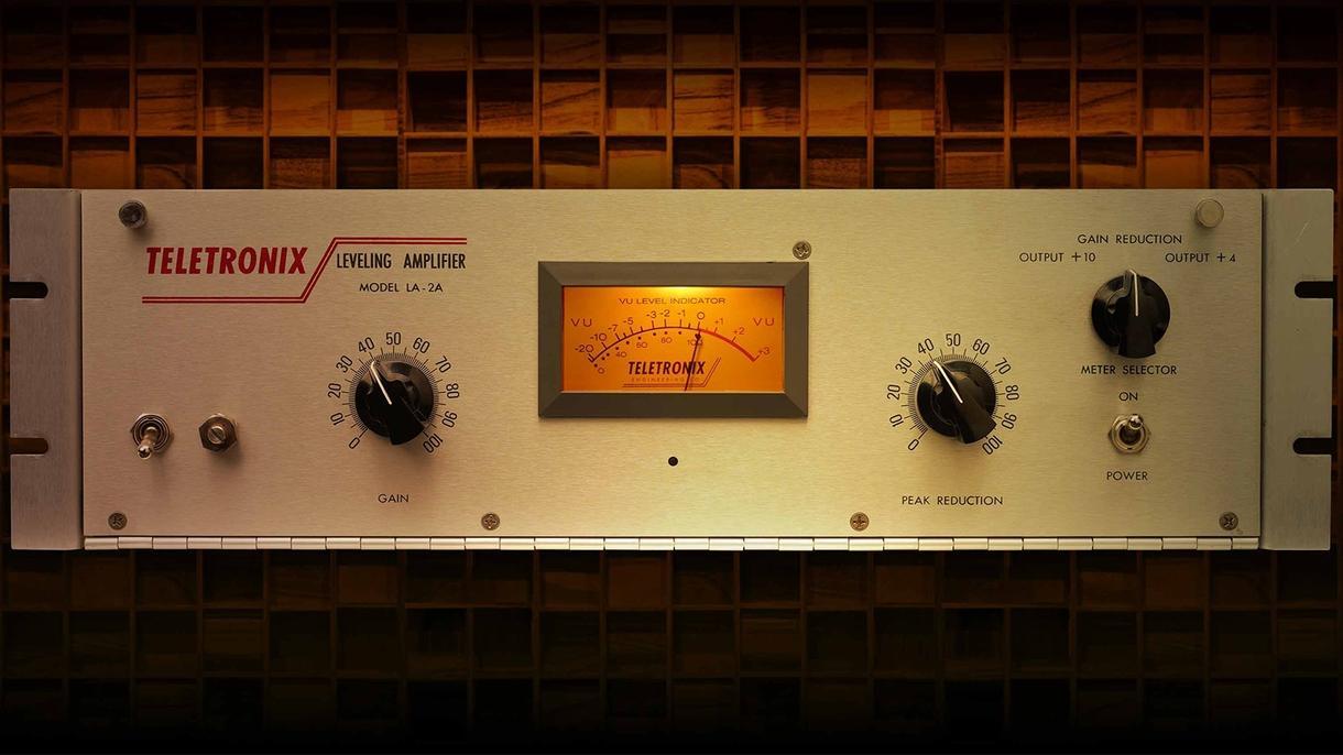 バンドや歌ってみた音源のMix、ピッチ修正致します 現役レコーディングエンジニアが最高のMIXをお届けします!