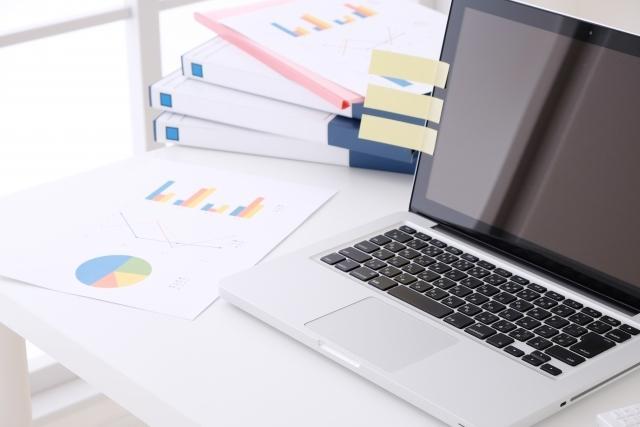 ブログやWEBサイトの見出しデザインを最適化します ブログやWEBサイトのデザインを見直したい方必見!