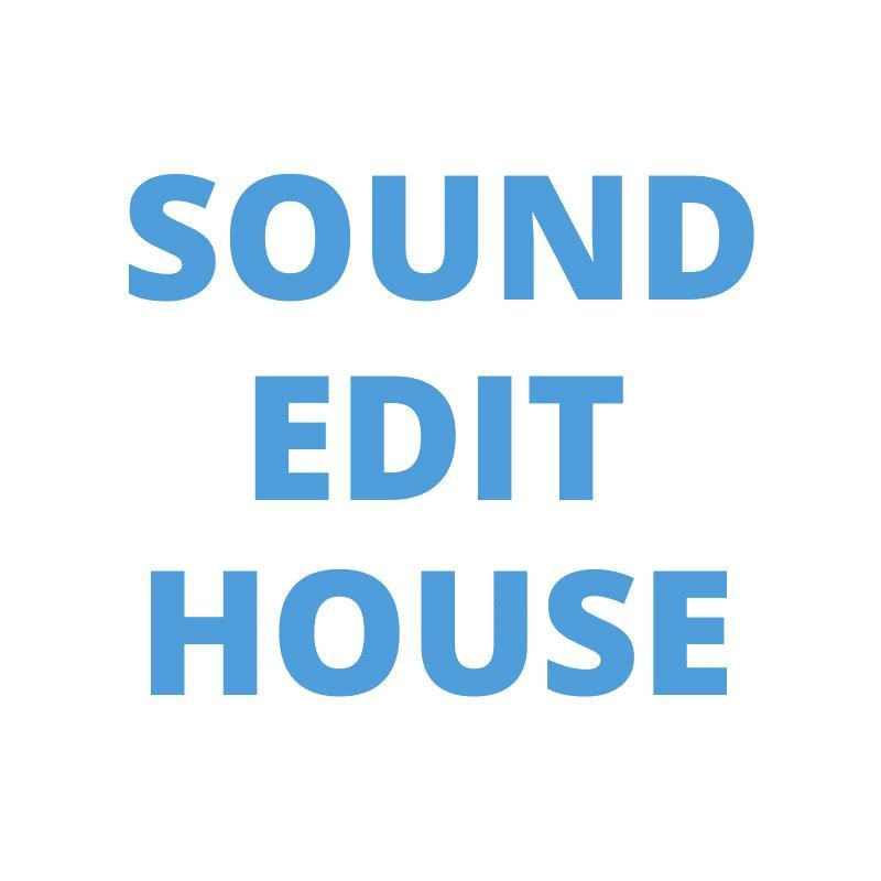 音声ファイルのノイズを除去します 昔の音源やノイズの多い音声・音楽が聞き取りづらい方へ