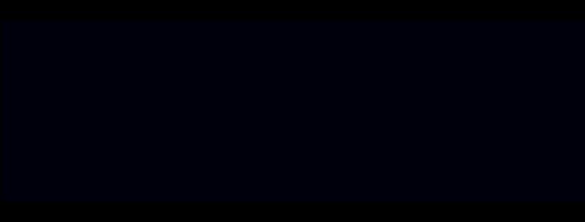 ロゴモーション制作承ります 企業ロゴ・サービスロゴを動かしたい方にはお勧め!