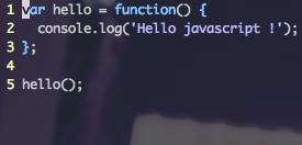 JavaScriptの相談にのります 新規製作からライブラリの導入も対応致します