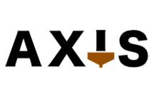 ロゴマーク作成!会社・店舗のロゴデザインします プロデザイナーによるロゴ作成を格安で!