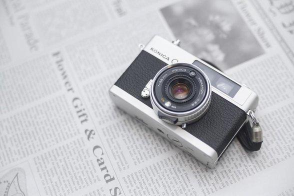 instagram/インスタグラムにおしゃれな写真を載せる方法教えます。