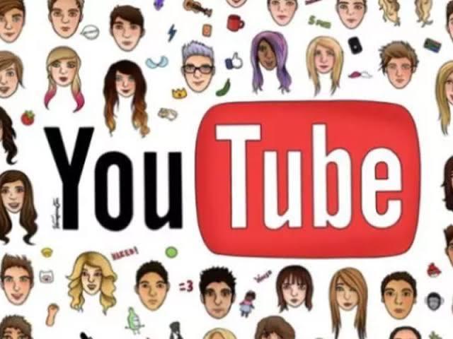 ヒカキン直伝!!Youtubeで稼ぐ方法教えます なりたい職業ランキング1位の実態とは?!