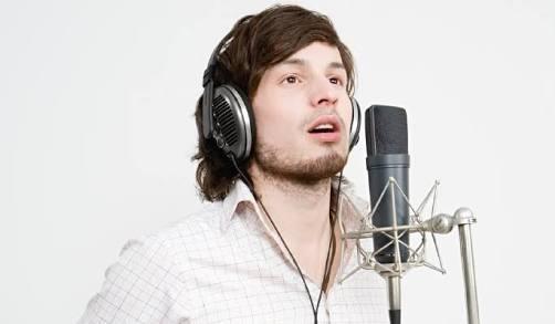 発声方法、歌唱技術教えます 気持ちよく歌いたい、高音を楽に出したい、色々な悩みのあなたへ
