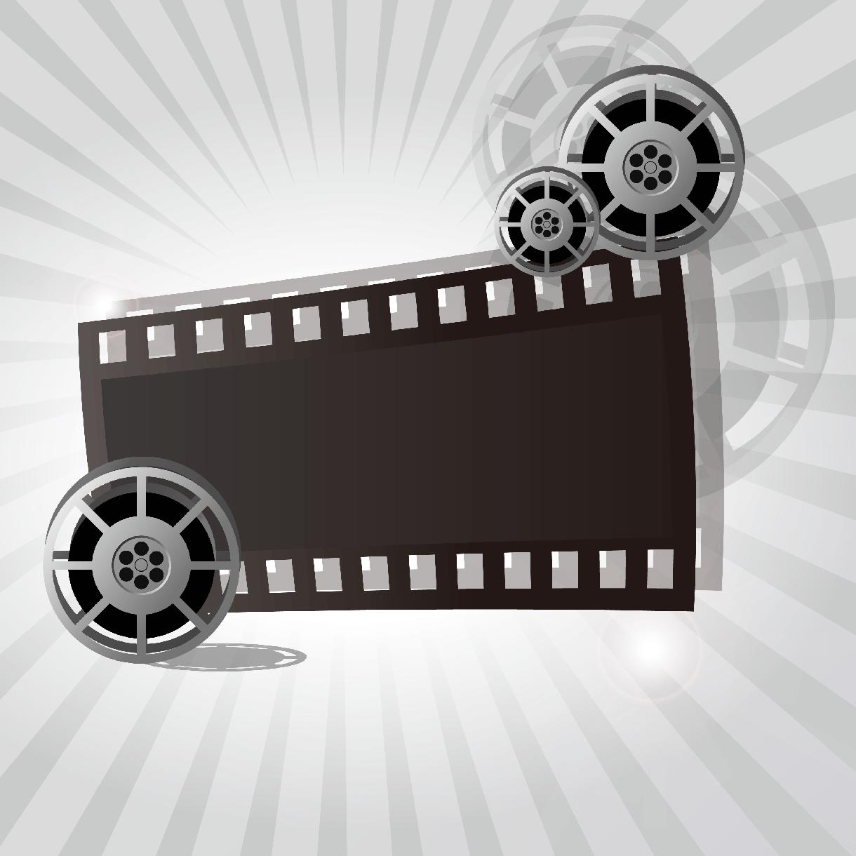 動画編集、オーダーメイドの映像を作ります 企業PV・テロップ出し・youtube動画等ご検討の方に