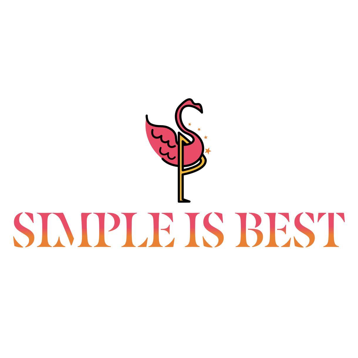 シンプルでもオリジナリティ溢れるデザイン作ります 各種企業も多数利用!社名ロゴや商品ロゴを安心の低価格で♪ イメージ1