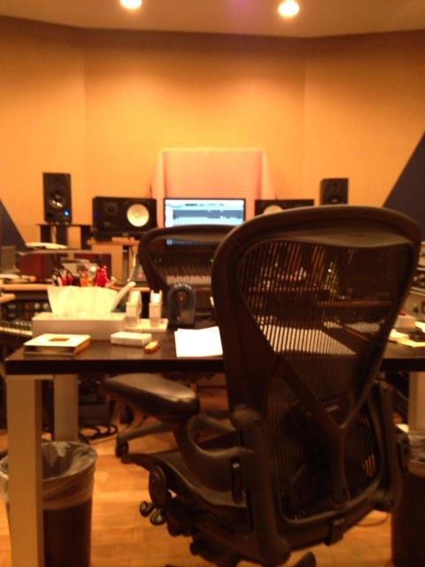 楽曲制作プレミアムコース ハイクオリティーにします プロクリエーターがハイクオリティーな楽曲を提供いたします!!