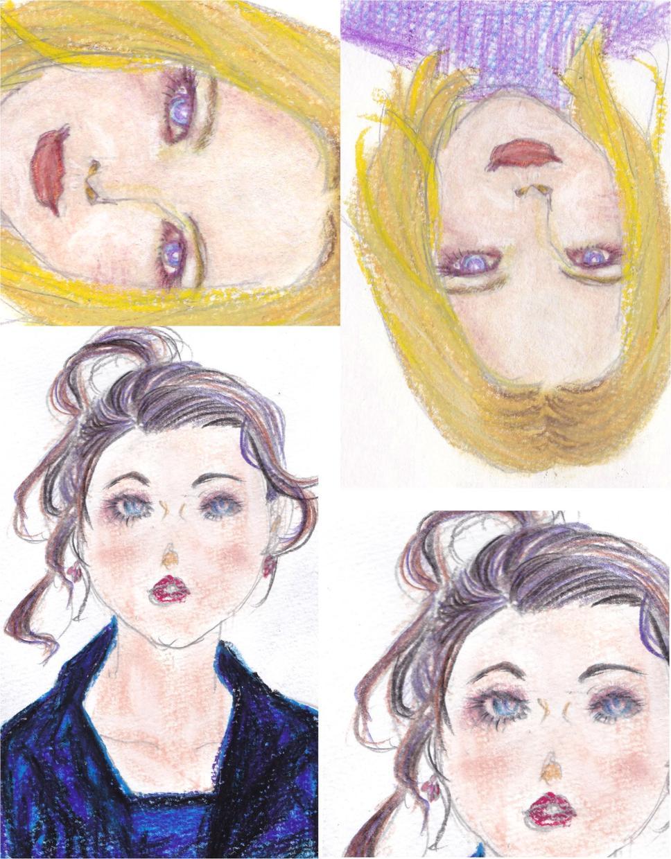 ご提案させて頂いた方専用:イラスト描きます 正規版よりお値頃にイラストをお描きします。