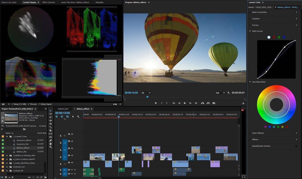 様々なジャンルの映像制作・動画編集承ります 低価格で高品質な動画提供いたします! イメージ1