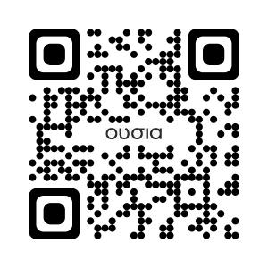 あなただけのオリジナルQRコード作成します 名刺などにあなただけのイケてるQRコードを!