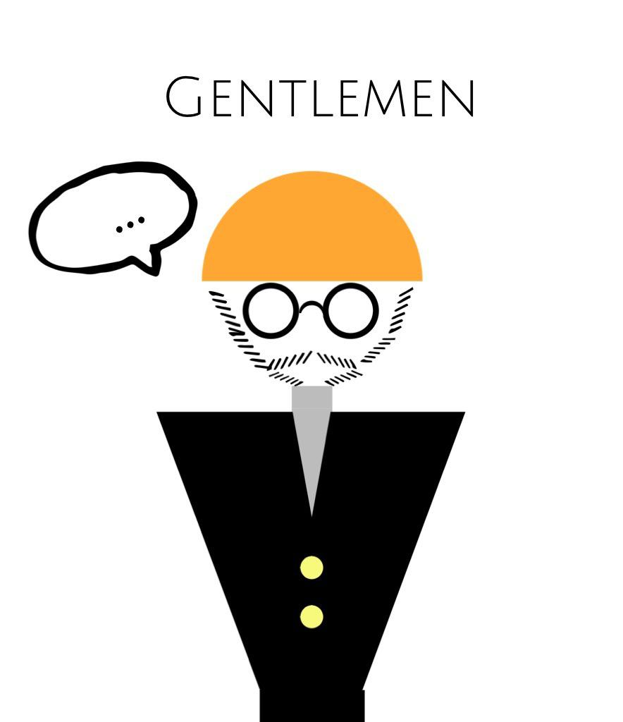 見ると和むようなゆるふわ系のロゴを作ります 親しみやすいデザインをあなたへ