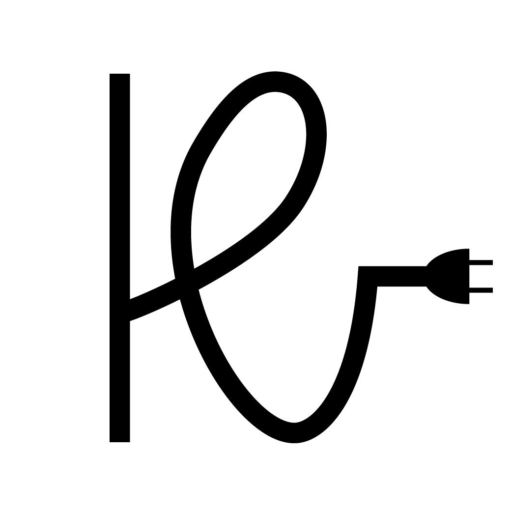 ロゴ~名刺まで!洗練されたデザインを提供します ただのロゴじゃない!?今後の発展も見据えたデータ形式での納品